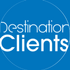 Destination Clients