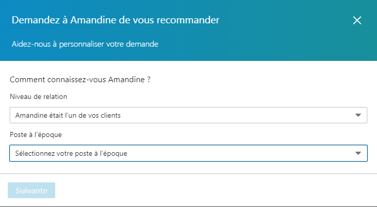 Optimiser Son Profil Sur Linkedin En 3 Etapes Fondamentales