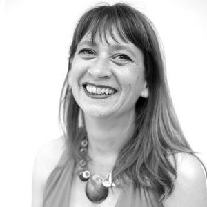 Olivia Ruant Conceptrice-Rédactrice, BienFaitPourTaCom