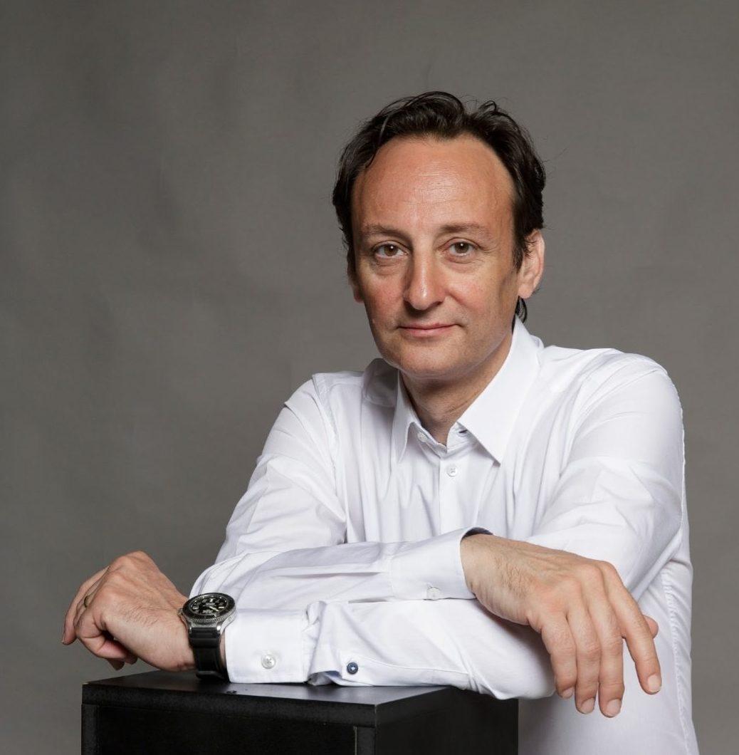 Etienne Chevalier, Avocat au Barreau de Lille