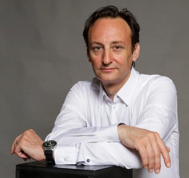 Etienne Chevalier